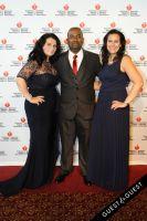 American Heart Association's 2014 Heart Ball #80