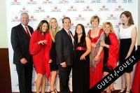 American Heart Association's 2014 Heart Ball #85