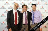 American Heart Association's 2014 Heart Ball #92