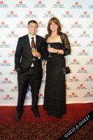 American Heart Association's 2014 Heart Ball #96