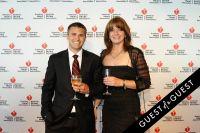 American Heart Association's 2014 Heart Ball #97