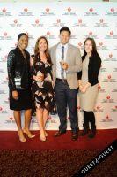 American Heart Association's 2014 Heart Ball #99