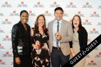 American Heart Association's 2014 Heart Ball #101