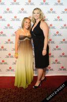 American Heart Association's 2014 Heart Ball #102
