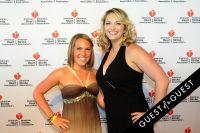 American Heart Association's 2014 Heart Ball #104