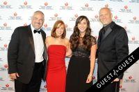 American Heart Association's 2014 Heart Ball #107