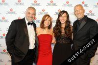 American Heart Association's 2014 Heart Ball #108