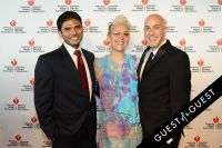 American Heart Association's 2014 Heart Ball #113