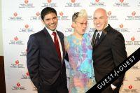 American Heart Association's 2014 Heart Ball #115