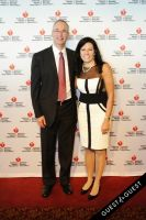 American Heart Association's 2014 Heart Ball #116