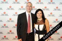 American Heart Association's 2014 Heart Ball #117