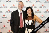 American Heart Association's 2014 Heart Ball #118