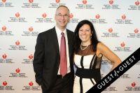 American Heart Association's 2014 Heart Ball #119