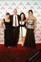 American Heart Association's 2014 Heart Ball #120