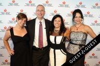 American Heart Association's 2014 Heart Ball #121