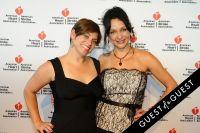 American Heart Association's 2014 Heart Ball #124