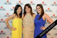 American Heart Association's 2014 Heart Ball #126