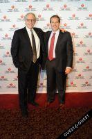 American Heart Association's 2014 Heart Ball #127