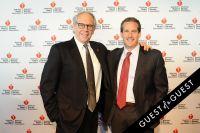 American Heart Association's 2014 Heart Ball #128