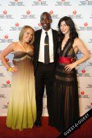 American Heart Association's 2014 Heart Ball #134