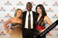 American Heart Association's 2014 Heart Ball #135