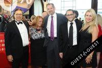 American Heart Association's 2014 Heart Ball #140