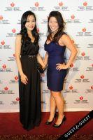 American Heart Association's 2014 Heart Ball #141