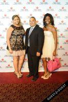American Heart Association's 2014 Heart Ball #145