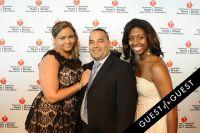 American Heart Association's 2014 Heart Ball #146