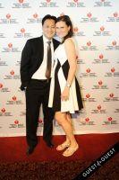 American Heart Association's 2014 Heart Ball #148