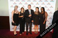 American Heart Association's 2014 Heart Ball #150