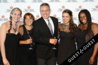 American Heart Association's 2014 Heart Ball #153