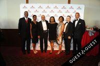 American Heart Association's 2014 Heart Ball #157