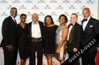American Heart Association's 2014 Heart Ball #158