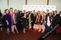 American Heart Association's 2014 Heart Ball #160