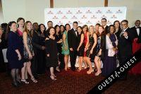 American Heart Association's 2014 Heart Ball #163