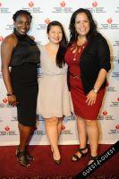 American Heart Association's 2014 Heart Ball #164