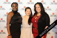 American Heart Association's 2014 Heart Ball #165
