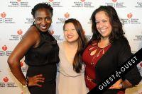 American Heart Association's 2014 Heart Ball #166