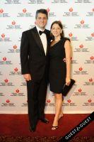 American Heart Association's 2014 Heart Ball #167