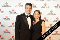 American Heart Association's 2014 Heart Ball #168