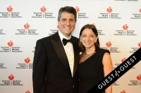 American Heart Association's 2014 Heart Ball #169