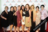 American Heart Association's 2014 Heart Ball #171