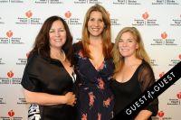 American Heart Association's 2014 Heart Ball #173
