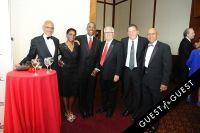 American Heart Association's 2014 Heart Ball #175