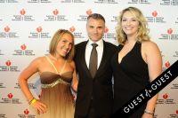 American Heart Association's 2014 Heart Ball #181