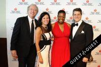 American Heart Association's 2014 Heart Ball #183