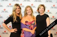 American Heart Association's 2014 Heart Ball #188