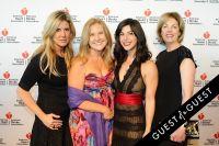 American Heart Association's 2014 Heart Ball #190