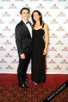 American Heart Association's 2014 Heart Ball #191